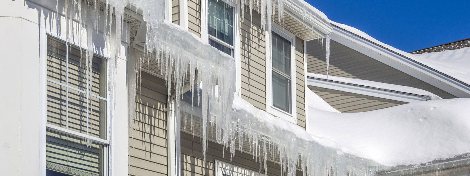 Don't Let Sagging Gutters Ruin Your Curb Appeal