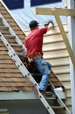 Important Siding Contractor Tips You Should Know